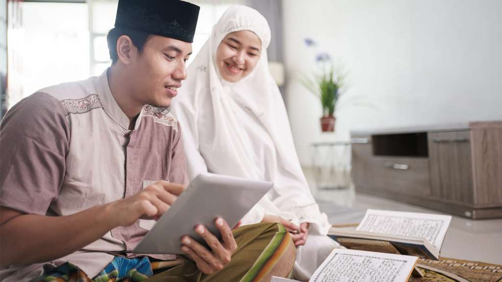 how Quran tutors can help you with how to avoid sins