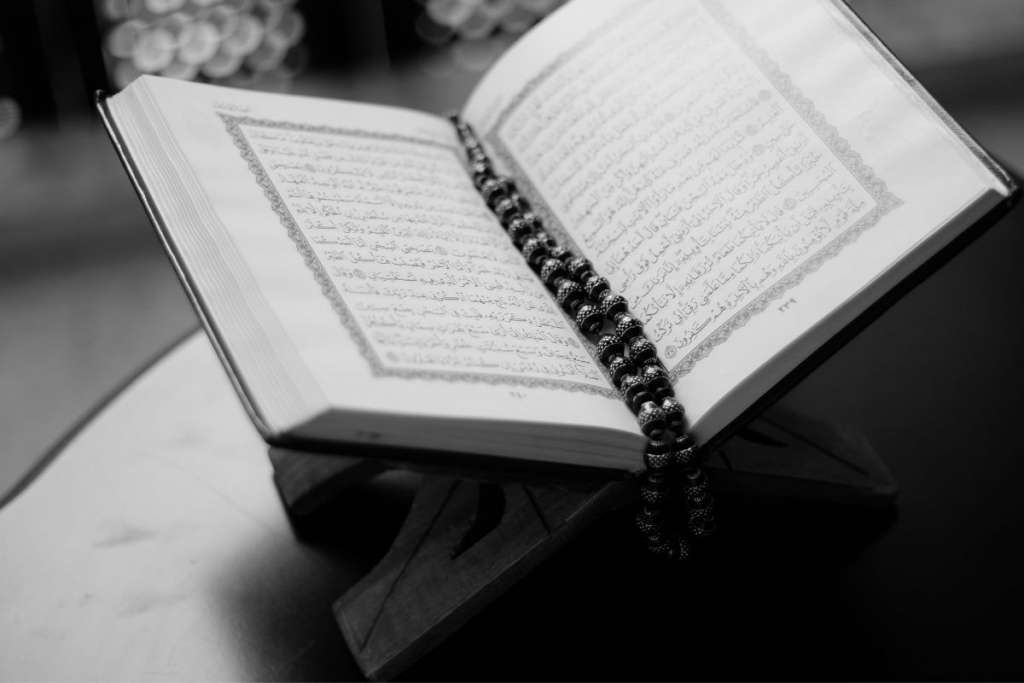 Quran to answer can you learn the quran without a teacher