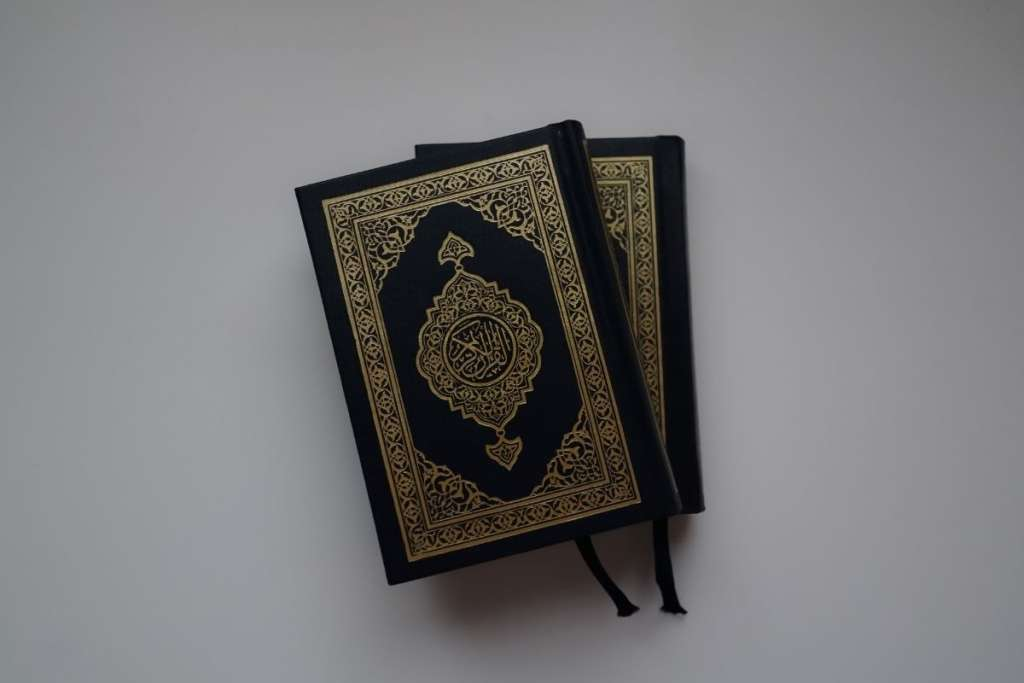 quran to show how to learn to read quran for adults